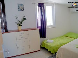 Apartamenty Duje-2188