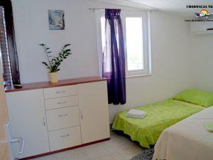 Apartamenty Duje-2191
