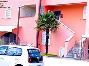 Zdjęcie dla Apartament Celinka