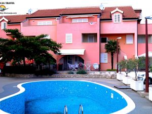 Apartament Celinka-2298