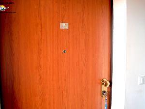 Apartament Celinka-2299