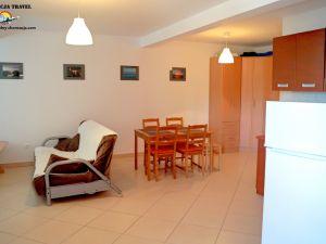 Apartament Celinka-2304