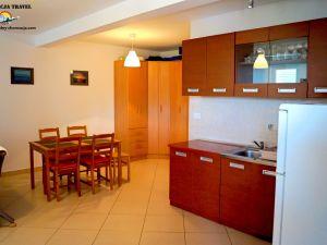 Apartament Celinka-2305