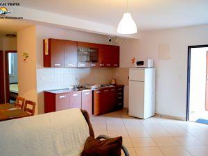 Apartament Celinka-2306