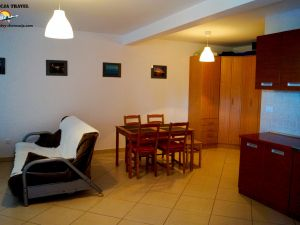 Apartament Celinka-2307