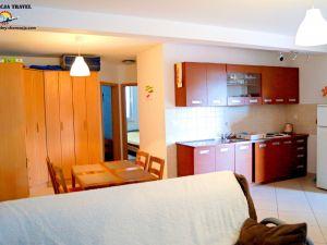 Apartament Celinka-2308