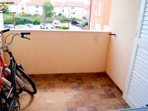 Apartament Celinka-2309