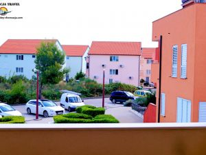 Apartament Celinka-2310