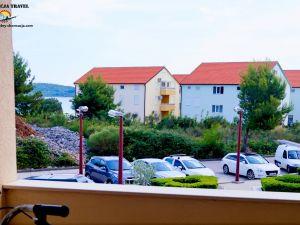 Apartament Celinka-2311