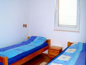 Apartament Celinka-2312