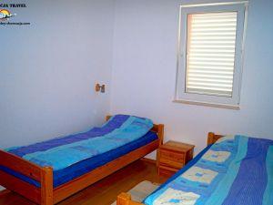 Apartament Celinka-2313