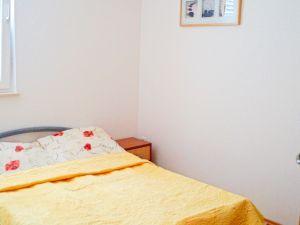 Apartament Celinka-2315