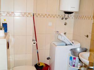 Apartament Celinka-2318