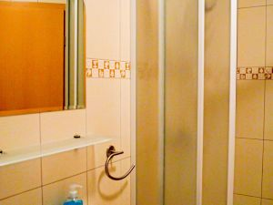 Apartament Celinka-2319