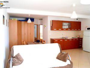 Apartament Celinka-2324