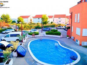 Apartament Celinka-2325