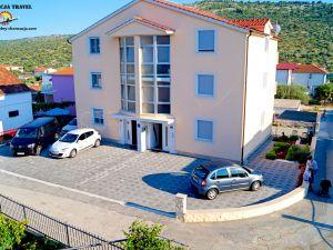 Zdjęcie dla Apartamenty Sandra