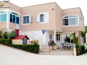 Apartamenty  Lara-2453