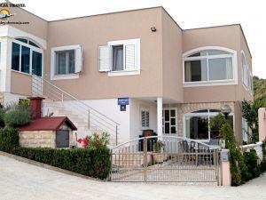 Apartamenty  Lara-2455