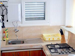 Apartamenty  Lara-2459