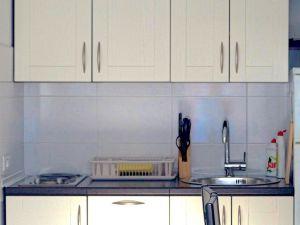 Apartamenty  Lara-2463