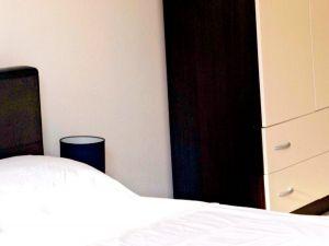 Apartamenty  Lara-2466