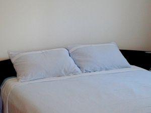 Apartamenty  Lara-2468