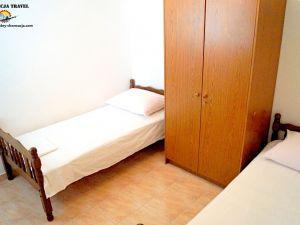 Apartementy Alka-2620