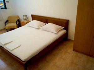 Apartementy Alka-2626