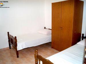 Apartementy Alka-2628