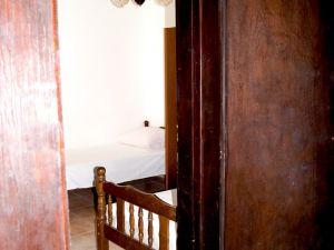 Apartementy Alka-2630