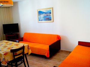 Apartementy Alka-2631