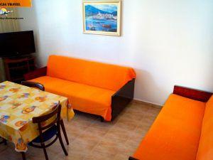 Apartementy Alka-2632