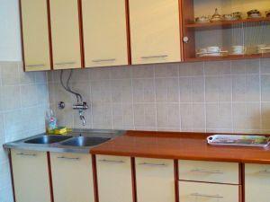 Apartementy Alka-2633