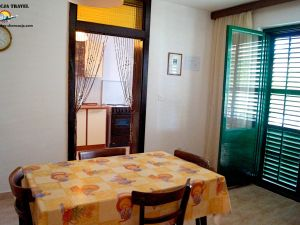 Apartementy Alka-2634