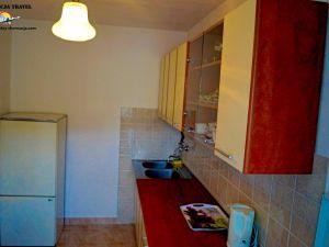 Apartementy Alka-2636