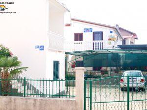 Apartementy Alka-2639