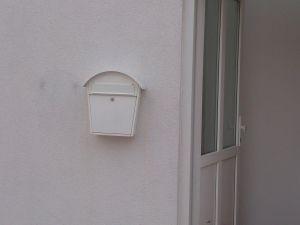 Apartament Tome-2661