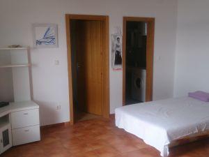 Apartament Tome-2662