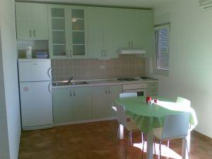 Apartament Tome-2663