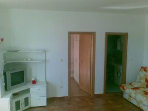 Apartament Tome-2664