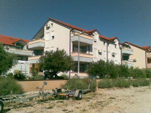 Apartament Tome-2666