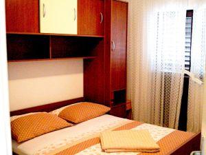 Milan Apartamenty-2710