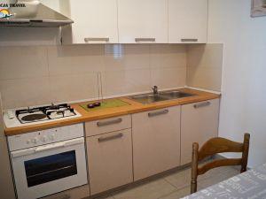 Milan Apartamenty-2712