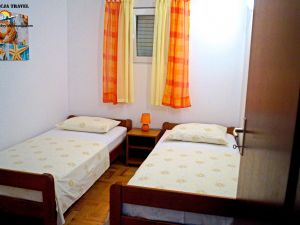 Milan Apartamenty-2721