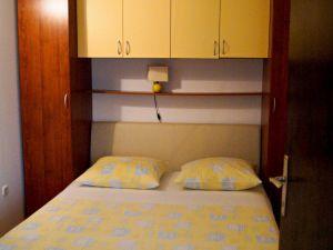 Milan Apartamenty-2722