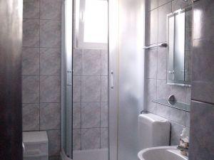 Milan Apartamenty-2723