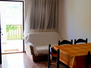 Milan Apartamenty-2724