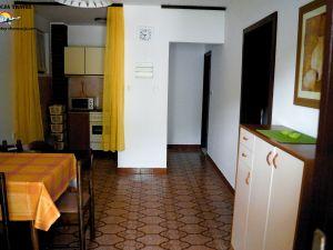 Milan Apartamenty-2725