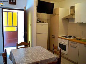 Milan Apartamenty-2728